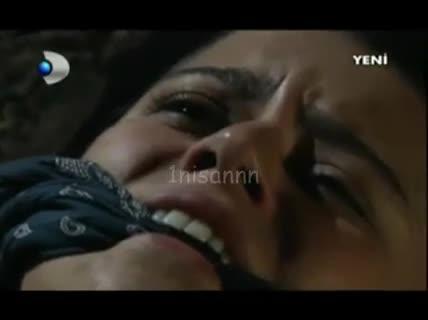 Sevişme sahnesi Videoları  İzleyincom