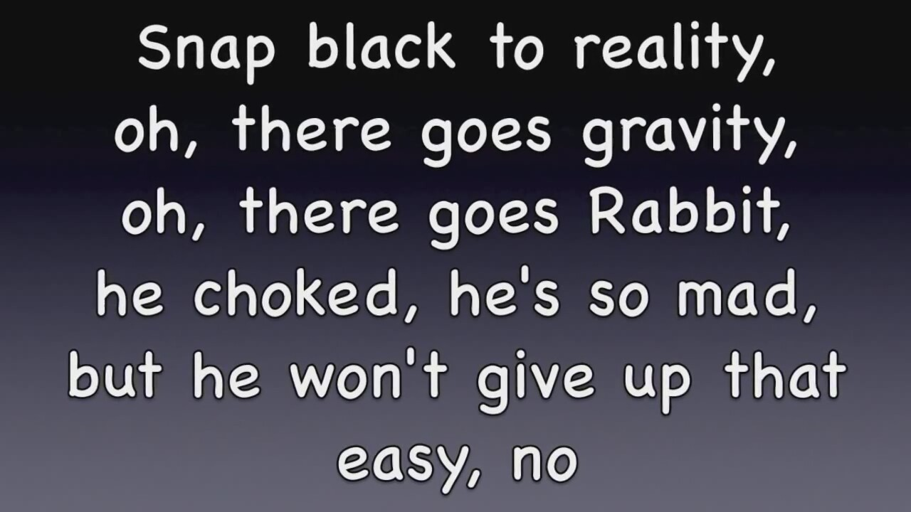 eminem lose yourself lyrics clean - photo #23