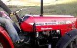 traktör çekişmesi 60 56 massey 3060