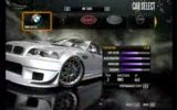 need for speed shift oyun show