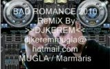 djkerem - bad romance remix 2010 view on izlesene.com tube online.