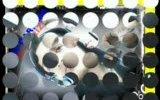 CandY Qarizma view on izlesene.com tube online.
