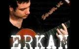 Erkan Kızılaslan - Şövalye