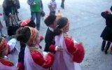 Türkiyenin engüzel kafkas halk oyunu