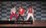 dj fahri yılmaz - medition energy