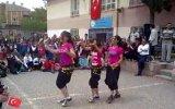 münire kemal kınoğlu ilköğretim okulu