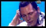 dj tiesto power mixx