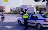 polise bu yapılır mı ?