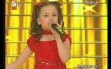 damar - küçük kızdan süper damar - isyankar41