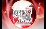 duman ile coke'n music üniversite turu!