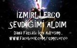 İzmirli Erco - Sevdiğimi AldIm Ha Hay 2011