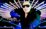pitbull - hey baby ft t-pain