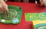 pan's labyrinth 2 fragmanı view on izlesene.com tube online.