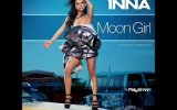 inna - moon girl 2010