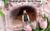 Dogum gunun sebnem_@tilla.video.@tilla.video