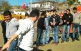 yozgat çekerek arpaç köyü halayları