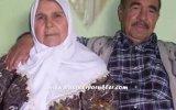 pusat köyü evli çiftler