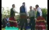 Grup Bağdaş - Bolu Zonguldak Oyun Havası