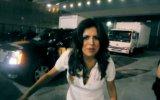pitbull - blanco - hızlı ve öfkeli 4  film müziği