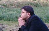 Barış Akarsu Gözlerin