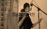 sanjar.ft.al-qoliq