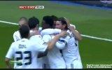 real madrid vs almeria 8-1 - ronaldo goal