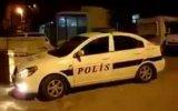 polis sireni ile harika remix