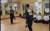 fighting kung fu academy master gomes neto view on izlesene.com tube online.