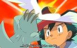 pokemon türkiye 06x21 which wurmple's which