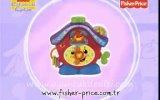 fisher price eğitici oyuncaklar