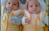 narlı kasabası ikizler