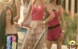 hakan peker karamela orjinal video klip 2011