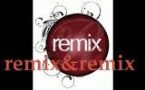 eyup oztekin naynino remix 2011