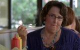 Hot For Teacher   Chelsea Lately view on izlesene.com tube online.