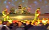 concert series chevelle view on izlesene.com tube online.