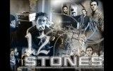 12 stones - world so cold view on izlesene.com tube online.