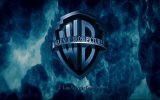 batman 2012 [official trailer] [hd]