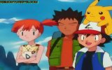 pokemon turkiye 03x02 the double trouble header