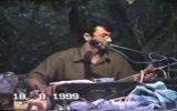 cengiz yılmaz ...1999 yılı