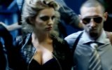 Alexandra Stan Ft. Edward Maya - Mr Stereo Love