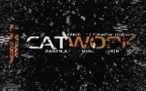 catwork remix enigneers ft.funda oncu - sultan suleyman
