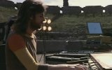 pink floyd - a saucerful of secrets ending part live in pompeii 1971