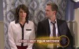 how i met your mother 7x12 -