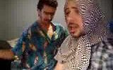 Harry Styles And Louis Tomlinson Singing Barbie Girl view on izlesene.com tube online.