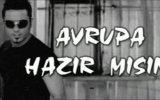 Ozan Habibi