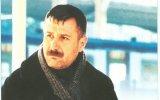Azer Bülbül - Caney  (2012 Duygularım Albümünden)