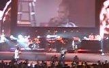 Skullgirls Encore: Big Band Trailer view on izlesene.com tube online.