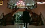 Kurtlar vadisi pusu 6.sezon (143. bölüm) 2