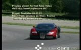 supercars bugatti veyron lamborghini, ferrari, bmw