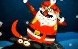 Punjabi Santa Claus - Tadka - Jingle Bell All The Way! view on izlesene.com tube online.